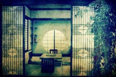 「京極夏彦」作品一覧のすべて!【新刊&文庫本を紹介】