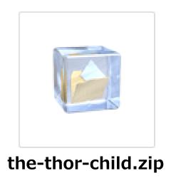 the-thor-child.zip
