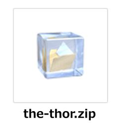 the-thor.zip