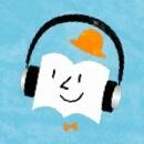 本は、聴こう。Audible(オーディブル) | Amazon.co.jp