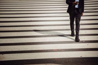 【宮部みゆき】杉村三郎シリーズのあらすじ&おすすめポイント紹介