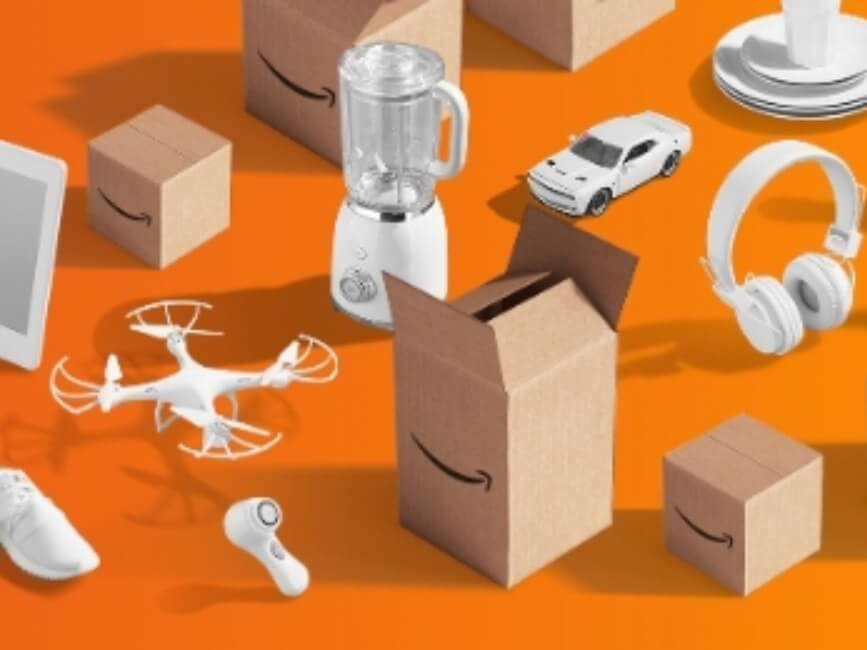【2021年7月】Amazonタイムセール祭りのおすすめ目玉商品・キャンペーンを紹介