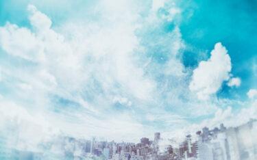 「小野寺史宜」作品一覧のすべて!【新刊&文庫本を紹介】